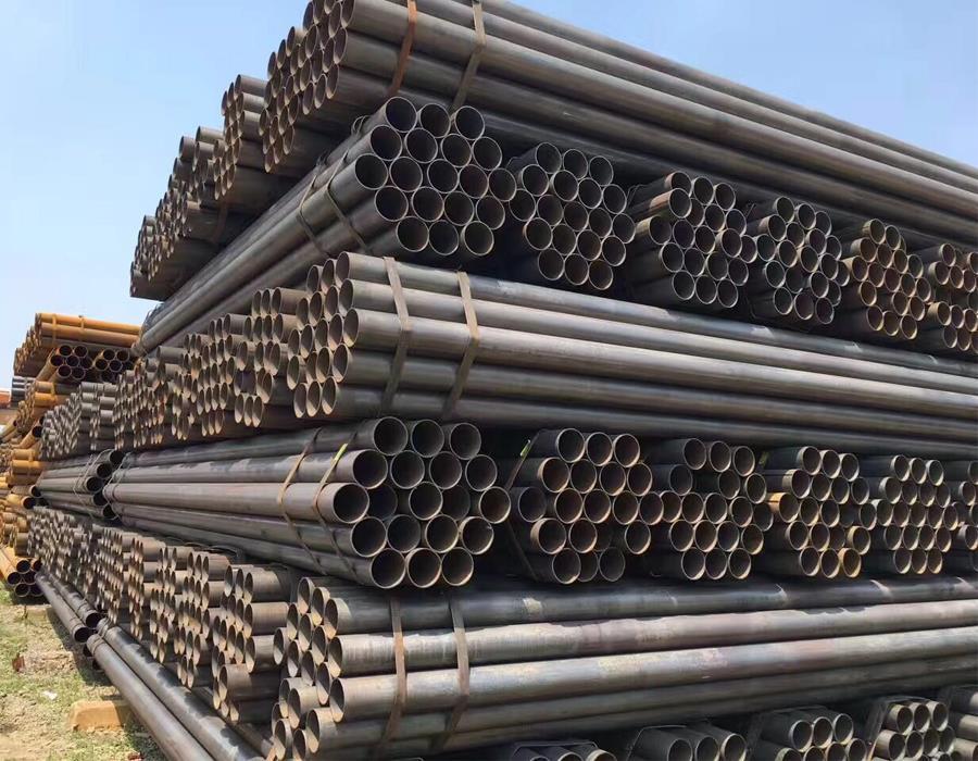 焊管 (2).jpg